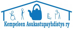 Astupa logo